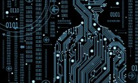 Centrify Analytics Service stoppt IT-Angriffe in Echtzeit