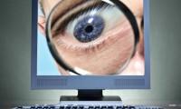 Software spürt interne Angreifer auf