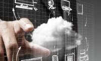 IT-Security schwächelt in der Cloud