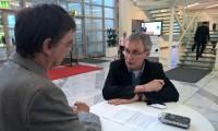BARC-Analyst Andreas Bitterer im Exklusiv-Interview