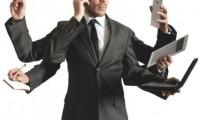 Tipps für das Mobile Device Management