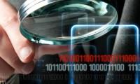 EU und USA einigen sich auf ein neues Datenschutzabkommen