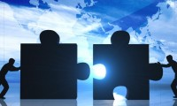 Teradata steigert Leistung und flexibilisiert Lizenzen
