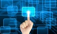 Datenqualität braucht mehr als Software