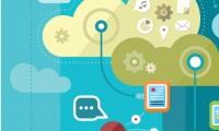 Das Internet of Things lässt Pioniere schwitzen