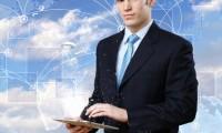 IDC: Reifegrad der digitalen Transformation variiert