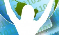 SAP übernimmt Cloud-CRM-Anbieter Callidus