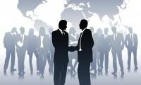Digitalisierung erfordert neue Manager-Kompetenzen