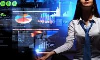 Informatica kooperiert mit Tableau bei Self-Service-Anwendungen