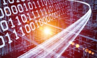 Schlechte Stammdaten behindern die digitale Transformation