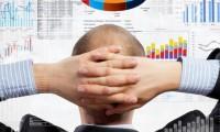 Information Builders erzeugt in der Analyse automatisch Texte