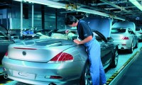 Automotive-Lösung hat Lieferkette im Blick