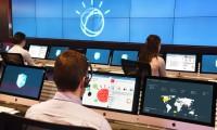 IBMs europäisches Security-Center nutzt Watson