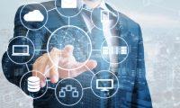 Tableau präsentiert ein Tool zur Datenvorbereitung