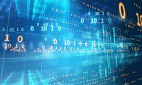 Integrations-Tools sollen den Datenschutz sichern