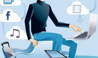 Sage 50cloud bekommt künstliche Intelligenz