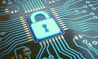 TÜV Rheinland nennt die Cybersecurity-Trends 2018